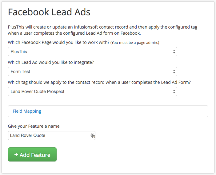 Screen Shot 2016-02-04 at 1.31.56 PM