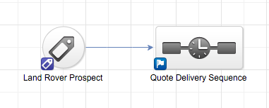 Screen Shot 2016-02-04 at 1.35.44 PM
