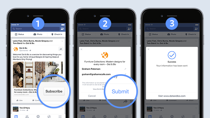 leadadsexample