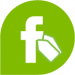 Facebook-Triggers-Icon-Green